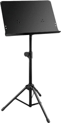 On-Stage SM7211B Orchestra Style Music Stand